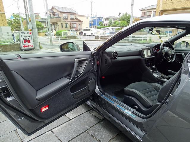 「日産」「GT-R」「クーペ」「愛知県」の中古車63