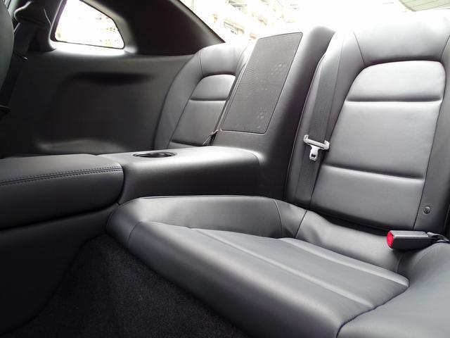 「日産」「GT-R」「クーペ」「愛知県」の中古車64