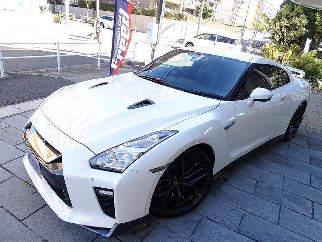「日産」「GT-R」「クーペ」「愛知県」の中古車66
