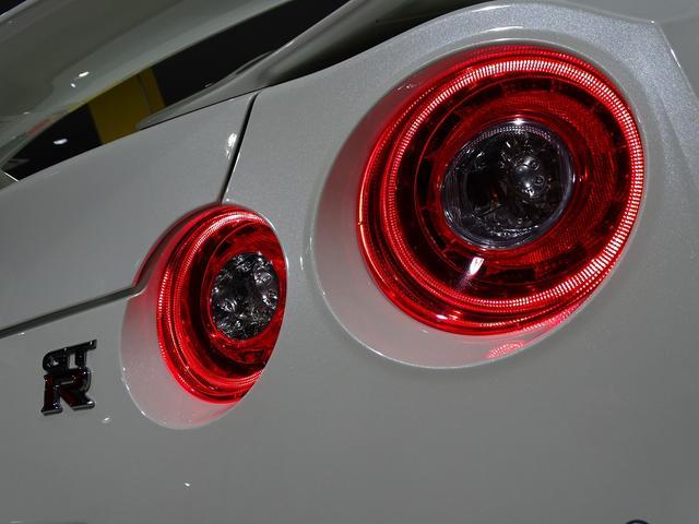 「日産」「GT-R」「クーペ」「愛知県」の中古車8
