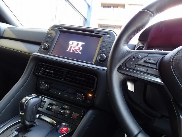 「日産」「GT-R」「クーペ」「愛知県」の中古車14