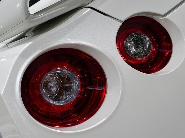 「日産」「GT-R」「クーペ」「愛知県」の中古車33