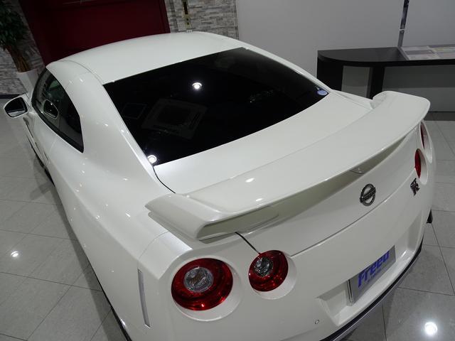 「日産」「GT-R」「クーペ」「愛知県」の中古車36