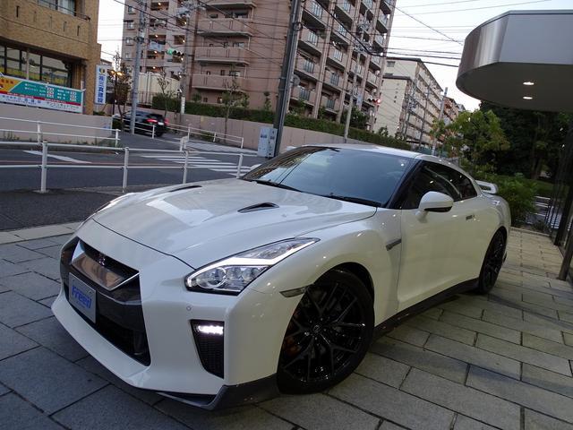 「日産」「GT-R」「クーペ」「愛知県」の中古車61