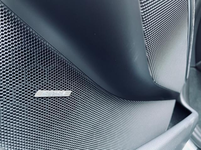 GTS 1オーナー 981型 左ハンドル スポーツクロノパッケージ スポーツエグゾースト レザーインテリア アダプティブスポーツシート BOSEサウンド エクステリアパッケージ シートヒーター バックモニター(15枚目)