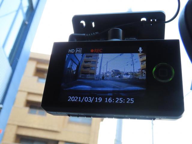 GTS スポーツクロノ スポーツエグゾースト PASM ブラック塗装カレラSホイール レッドキャリパー カーボンインテリア PDLS付ヘッドライト バックカメラ GTSコミュニケーションパッケージ ETC(17枚目)