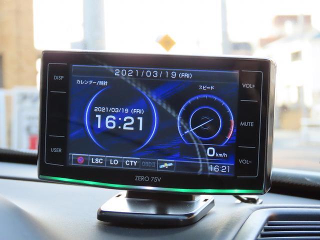 GTS スポーツクロノ スポーツエグゾースト PASM ブラック塗装カレラSホイール レッドキャリパー カーボンインテリア PDLS付ヘッドライト バックカメラ GTSコミュニケーションパッケージ ETC(18枚目)
