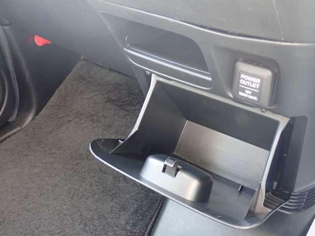 ホンダ N BOX G SSパッケージ ナビ VXM-145C 電動スライドドア