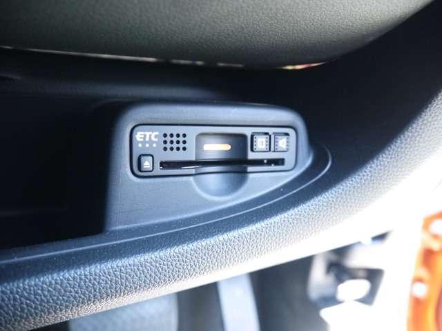 RS ナビ VXM-185VFi Bluetooth DVD(5枚目)