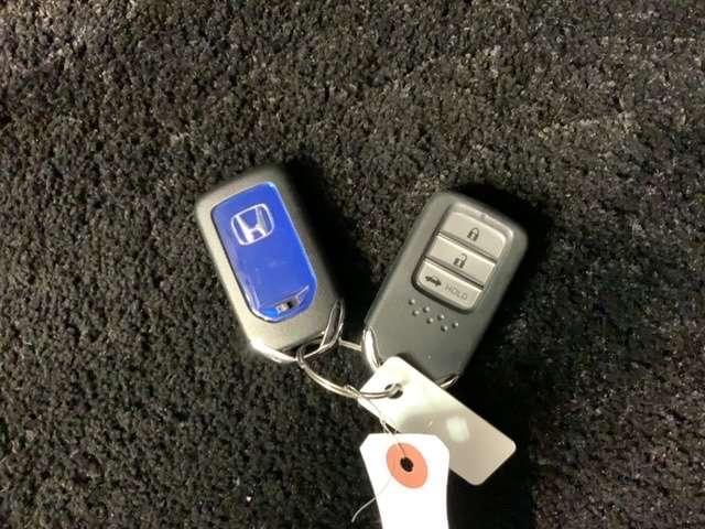 EX 試乗車 純正ナビ Bluetooth USB CD録音(5枚目)
