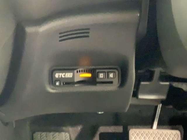 EX 試乗車 純正ナビ Bluetooth USB CD録音(10枚目)