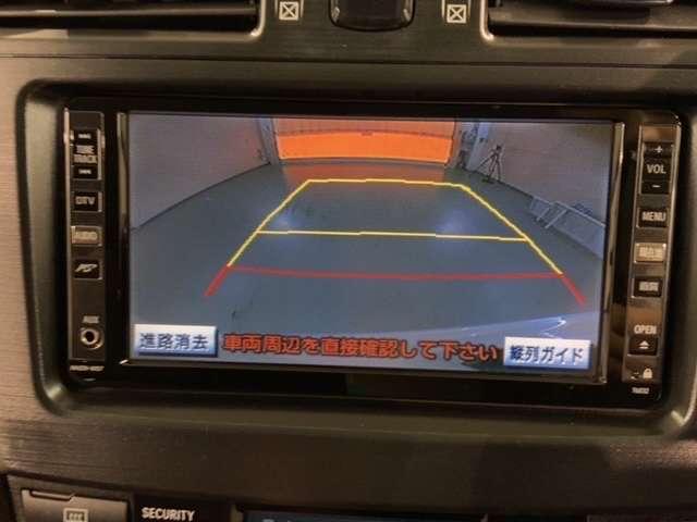 240F HDDナビ バックカメラ フルセグ ドラレコ 地デジTV DVD再生 HIDヘッド HDDナビ キーレス アルミホイール CD ETC イモビライザー インテリキー Rカメラ AC(7枚目)