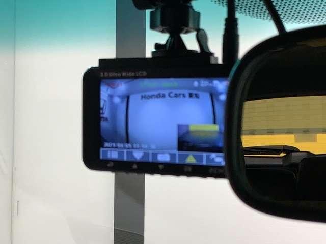 240F HDDナビ バックカメラ フルセグ ドラレコ 地デジTV DVD再生 HIDヘッド HDDナビ キーレス アルミホイール CD ETC イモビライザー インテリキー Rカメラ AC(9枚目)
