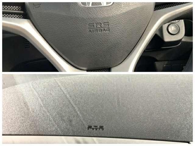 13G・スマートセレクション CDコンポ ETC スマートキー CD ワンオーナー キーレス ABS 盗難防止 インテリキー オートエアコン 禁煙車両 ETC付き エアバッグ 両席エアバック(10枚目)
