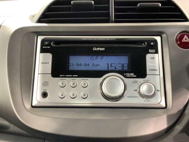 13G・スマートセレクション CDコンポ ETC スマートキー CD ワンオーナー キーレス ABS 盗難防止 インテリキー オートエアコン 禁煙車両 ETC付き エアバッグ 両席エアバック(12枚目)