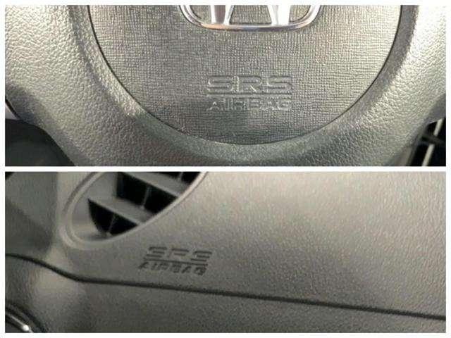 G SSパッケージ ナビ VXM-128VS DVD USB 両電動ドア DVD再生 1オナ 左右電動スライドドア 禁煙 Bカメ 横滑り防止 ナビ&TV アルミ スマートキ- ワンセグ ABS メモリーナビ ベンチシート(12枚目)