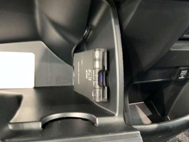 G ジャストセレクション ナビ VXM-118VS DVD 左電動ドア HID ETC ETC付 HIDヘッドライト ウォークスルー CDコンポ DVD再可 3列シート 禁煙車 キーレスエントリー ABS パワステ スマキ-(16枚目)