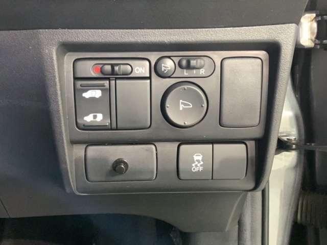 ジャストセレクション 左電動ドア HID ETC タイヤ4本新品 CD HIDヘッドライト 横滑り防止 禁煙車 キーレス i-stop ETC クルコン ワンオ-ナ- エアコン 盗難防止システム ABS(7枚目)