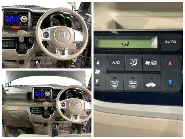 G・Lパッケージ スマートキー 左電動ドア CDコンポ スマキ- CDデッキ 禁煙 両側スライド片側電動ドア イモビライザー ABS ESC アイドリングストップ付き キーフリ- ベンチ席 1オーナー車 エアバック(8枚目)