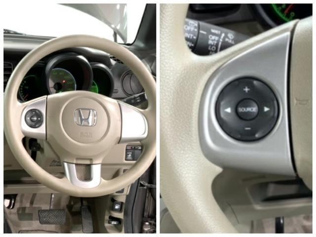 G・Lパッケージ スマートキー 左電動ドア CDコンポ スマキ- CDデッキ 禁煙 両側スライド片側電動ドア イモビライザー ABS ESC アイドリングストップ付き キーフリ- ベンチ席 1オーナー車 エアバック(9枚目)