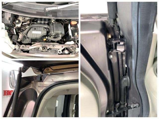 G・Lパッケージ スマートキー 左電動ドア CDコンポ スマキ- CDデッキ 禁煙 両側スライド片側電動ドア イモビライザー ABS ESC アイドリングストップ付き キーフリ- ベンチ席 1オーナー車 エアバック(12枚目)