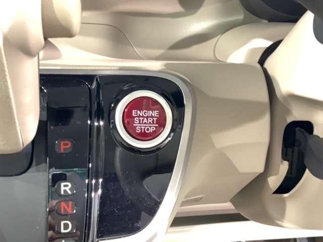G・Lパッケージ スマートキー 左電動ドア CDコンポ スマキ- CDデッキ 禁煙 両側スライド片側電動ドア イモビライザー ABS ESC アイドリングストップ付き キーフリ- ベンチ席 1オーナー車 エアバック(16枚目)