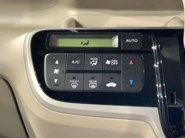 G・Lパッケージ スマートキー 左電動ドア CDコンポ スマキ- CDデッキ 禁煙 両側スライド片側電動ドア イモビライザー ABS ESC アイドリングストップ付き キーフリ- ベンチ席 1オーナー車 エアバック(18枚目)