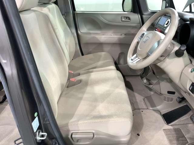 G・Lパッケージ スマートキー 左電動ドア CDコンポ スマキ- CDデッキ 禁煙 両側スライド片側電動ドア イモビライザー ABS ESC アイドリングストップ付き キーフリ- ベンチ席 1オーナー車 エアバック(19枚目)
