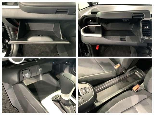 ベーシック Hセンシング 試乗車 9インチナビ Bluetooth 衝突軽減 横滑り防止装置 禁煙車 スマートキー クルコン バックカメラ メモリーナビ LED キーレスエントリー パーキングセンサー(11枚目)