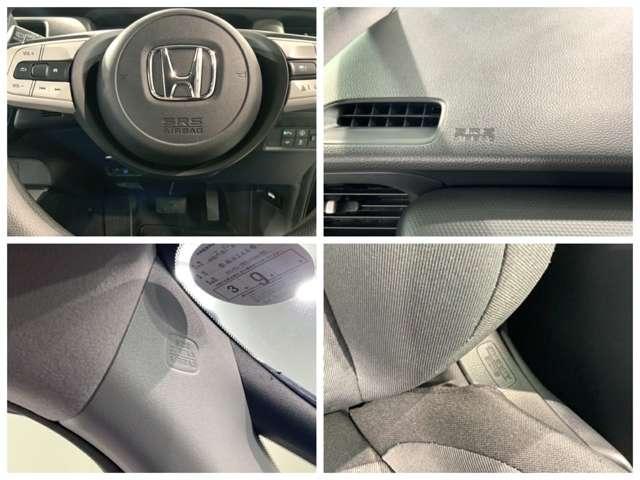 ベーシック Hセンシング 試乗車 9インチナビ Bluetooth 衝突軽減 横滑り防止装置 禁煙車 スマートキー クルコン バックカメラ メモリーナビ LED キーレスエントリー パーキングセンサー(13枚目)