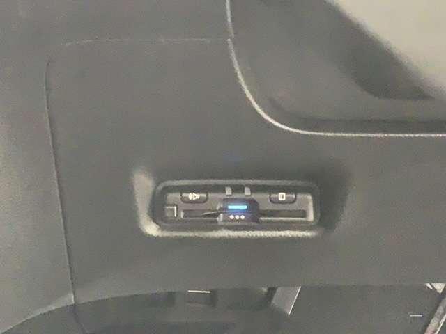e:HEVホーム ホンダセンシング 試乗車 9インチナビ BT クルコン 禁煙車 スマートキー アイドリングストップ 衝突被害軽減ブレーキ ワンオーナー LEDヘッドライト Rカメラ オートエアコン キーレス 地デジ(17枚目)