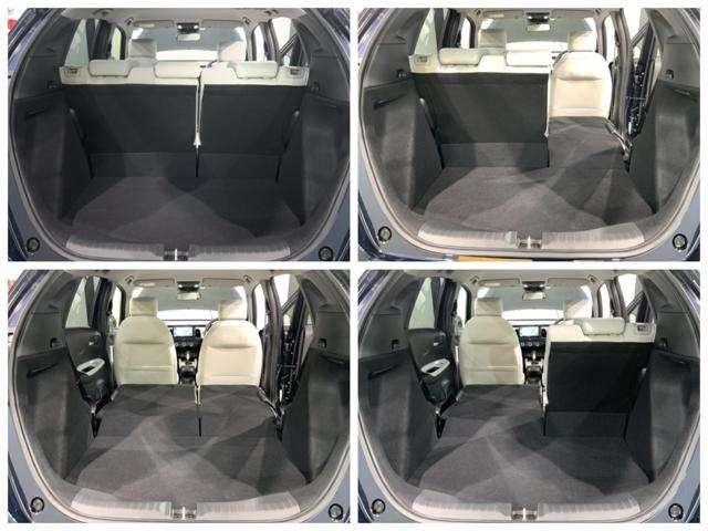 ホーム ホンダセンシング 試乗車 純正9インチナビ Bカメラ ETC クルコン スマートキー フルセグ ワンオーナー 禁煙 LEDヘッドライト 衝突被害軽減(16枚目)