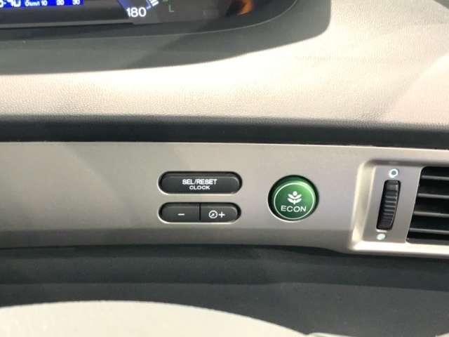 G ジャストセレクション CDデッキ HID ETC スマートキー ETC付 HIDヘッドライト ウォークスルー CDコンポ 3列シート VSA キーレスエントリー ABS パワステ スマキ- 1オーナー車 イモビ エアバック(16枚目)