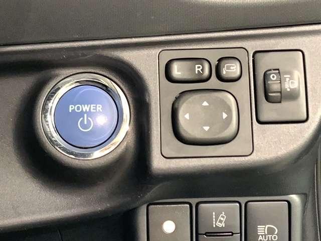 Sスタイルブラック 純正ナビ Bluetooth ETC スマートキー フルTV CD再生機能 Sキー ナビTV 横滑り防止装置 メモリナビ ETC DVD再生 キーレス パワステ 盗難防止装置 ABS オートエアコン(16枚目)