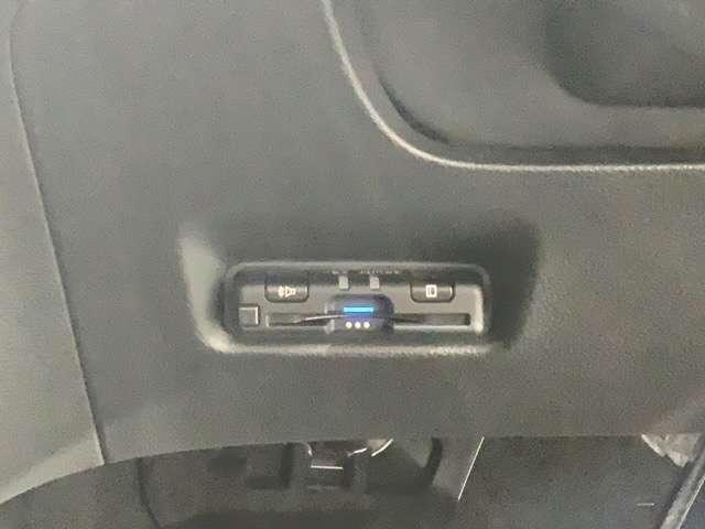 e:HEVホーム 試乗車 VXU-205FTi Bluetooth LED ETC クルコン 禁煙車 スマートキー アイドリングストップ 衝突被害軽減ブレーキ ワンオーナー LEDヘッドライト Rカメラ オートエアコン(17枚目)