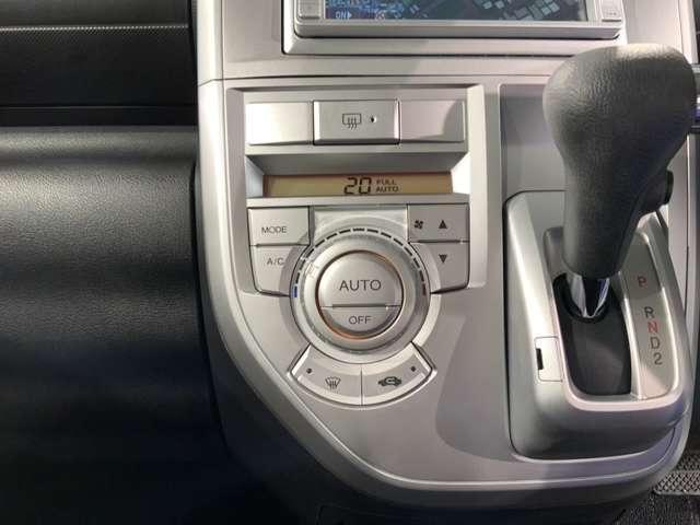 W ナビ スマートキー HID ベンチシート キーレスエントリー エアバック ナビ付 CDプレイヤー キセノンライト フルオートエアコン PW ABS 盗難防止装置 フルフラット アルミホイル インテリキ(15枚目)
