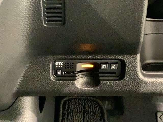 Lホンダセンシング 試乗車 ナビ VXM-214VFi Bluetooth USB DVD アルミ ナビTV 禁煙 衝突被害軽減B フルセグ LEDヘッド スマートキー ETC シートヒーター メモリーナビ クルコン(15枚目)