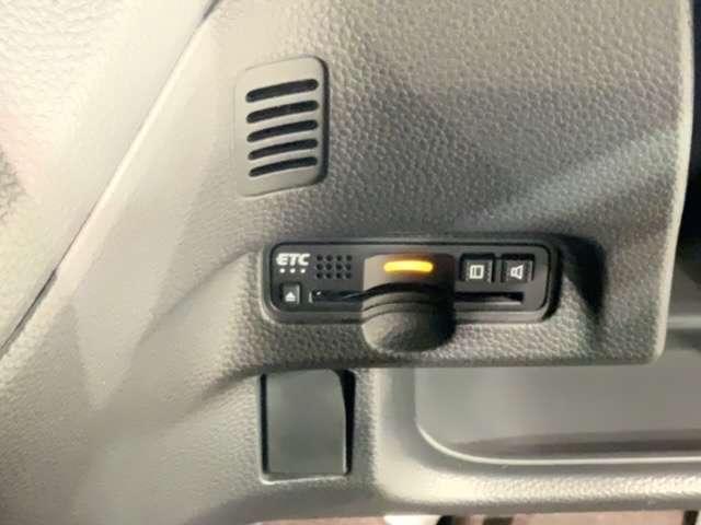 G・EXホンダセンシング 充電用USB 純正AW LED ETC LEDヘッド ワンオーナ アルミ 盗難防止システム ETC スマートキー アイドリングストップ キーレス クルーズコントロール ブレーキサポート WSRS(12枚目)