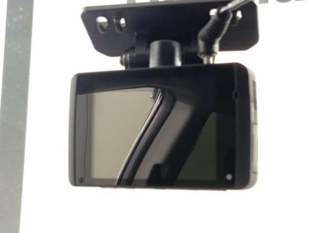 1.5G エアロツアラー 純正メモリーナビ Bluetooth CD録音 社外AW LED ETC スマートキ- フルセグTV バックモニター TSS ドライブレコーダー(8枚目)