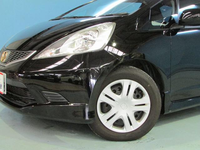 ホンダ フィット RS ハイウェイエディション メモリーナビ フルセグ HID
