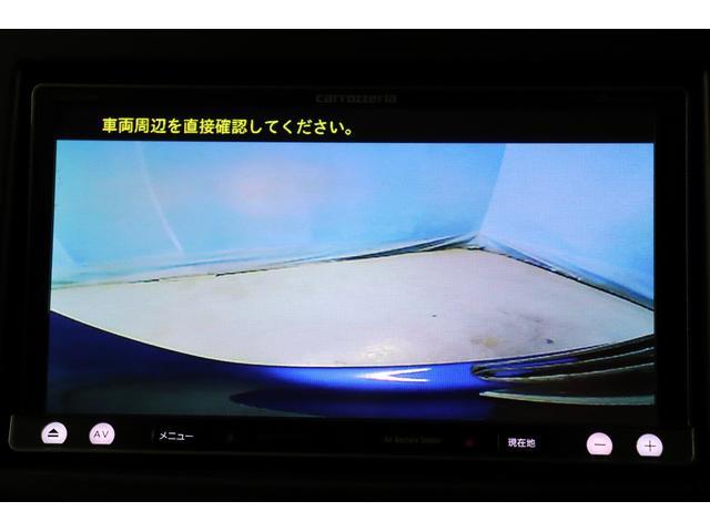 スズキ スイフトスポーツ ベースグレード 6MT ナビ Bカメラ レカロシート