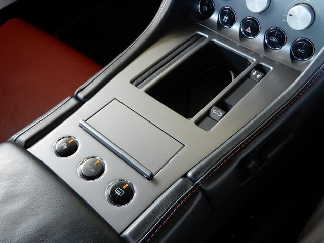 「アストンマーティン」「アストンマーティン DB9」「クーペ」「愛知県」の中古車11