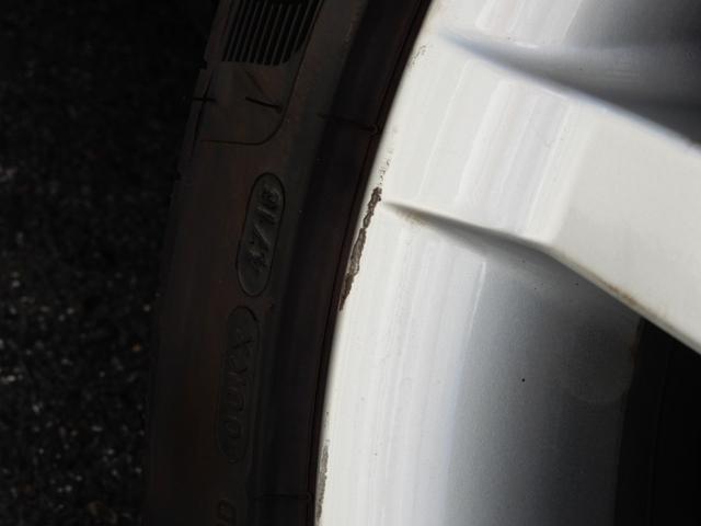 「アストンマーティン」「アストンマーティン DB9」「クーペ」「愛知県」の中古車26
