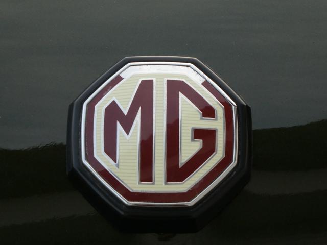 「MG」「MG RV8」「オープンカー」「愛知県」の中古車26