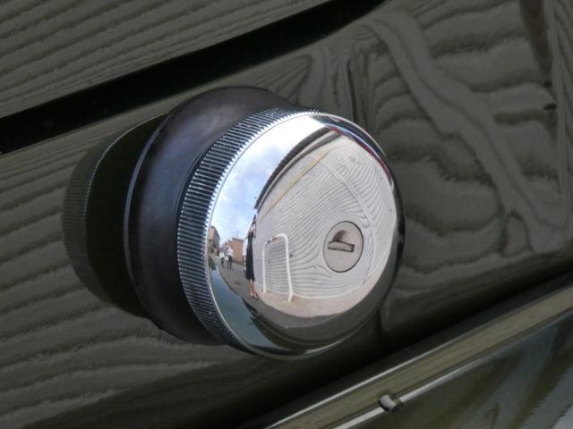 「MG」「MG RV8」「オープンカー」「愛知県」の中古車29
