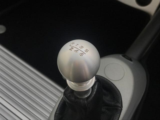 「ロータス」「ロータス エリーゼ」「オープンカー」「愛知県」の中古車11