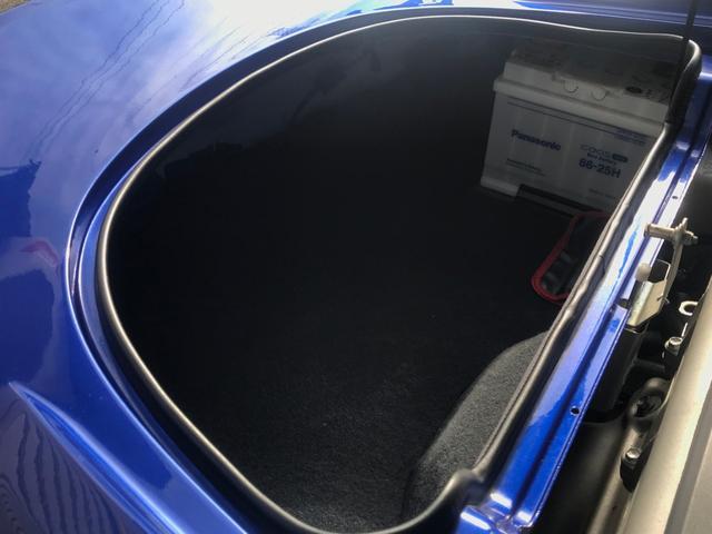 「ロータス」「ロータス エリーゼ」「オープンカー」「愛知県」の中古車25