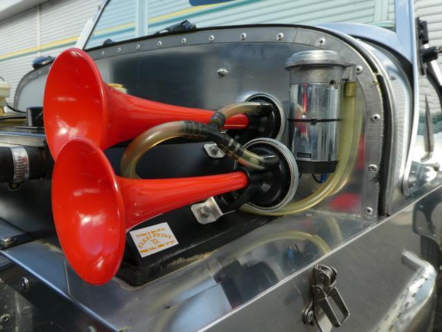 「ケータハム」「ケータハム スーパー7」「オープンカー」「愛知県」の中古車25