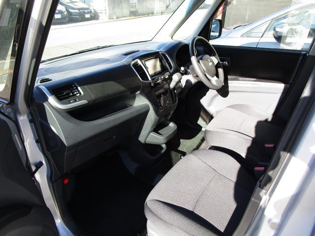 X プッシュスタート 左側パワースライドドア フルエアロ 社外メモリーナビ ワンセグTV バックカメラ 後席モニター DVD再生可能 オートエアコン ETC 純正15AW ドライブレコーダー スマートキー(30枚目)