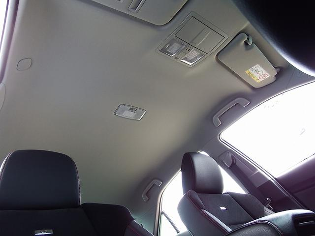 トヨタ マークX 350S G's 純正ナビTV 寒冷地仕様 ビルトインETC
